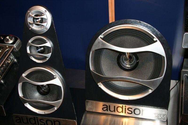 audison thesis prizes The eisa awards jury's reason in giving this prize is as follows: following experience gained with the thesis line, audison has transferred all the magic of these.