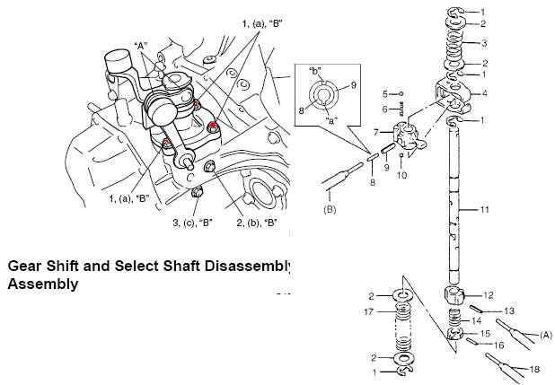 suzuki rm 125 engine diagram 1996  suzuki  auto wiring diagram