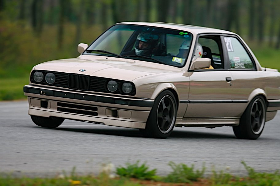 Old Bmw 3 Series Page 2 Team Bhp