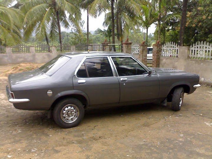 contessa car for sale in bangalore dating