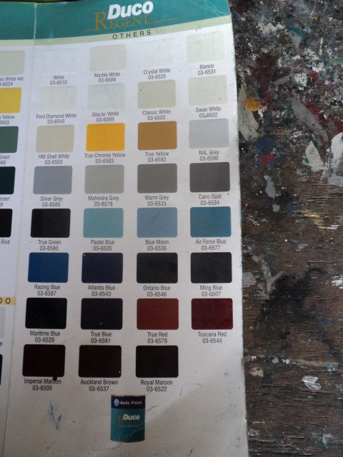 Ici Dulux Paints Shade Card : Related Pictures dulux paints shade card pictures