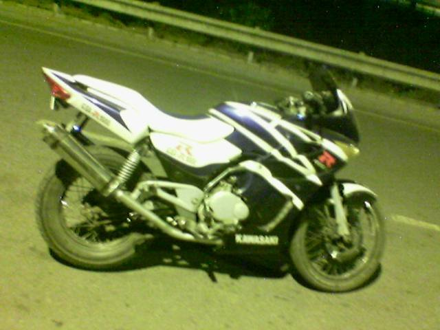 Dc Modified Bikes In India hey guyz my old bike i m