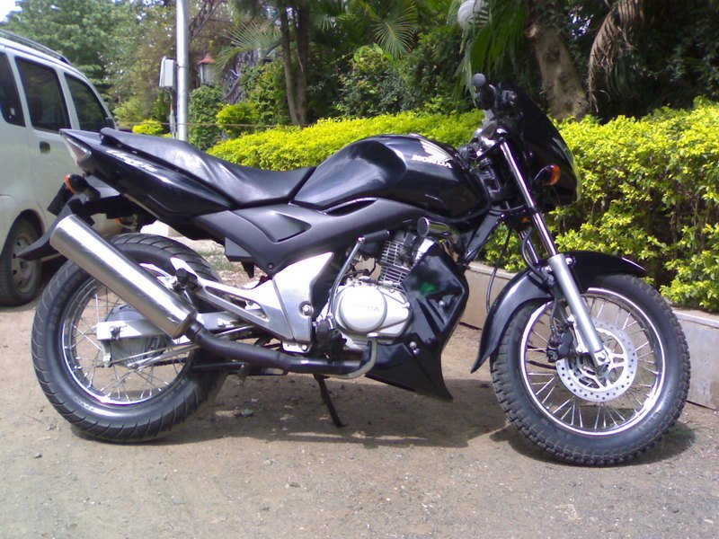Pulsar 150 Modified http://picsbox.biz/key/modified%20pulsar%20150
