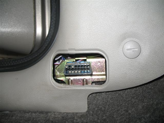 Toyota Ta a Relay Locations together with Toyota Prius 2005 Fuse Box Diagram moreover Toyota Prius Obd Location further Toyota Corolla Ecu Location moreover 2017 Nissan Frontier Diesel Additionally 2017 Toyota Ta A Diesel In. on toyota ta a obd port location