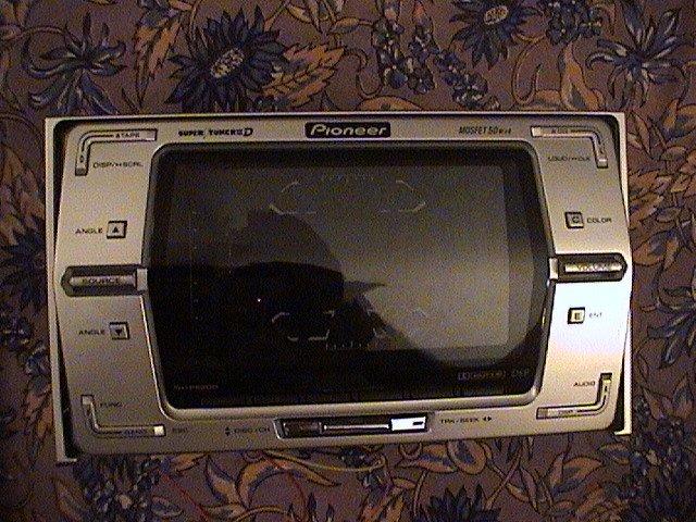 Pioneer Eq 6500 For Sale  U2013 Car Audio Systems