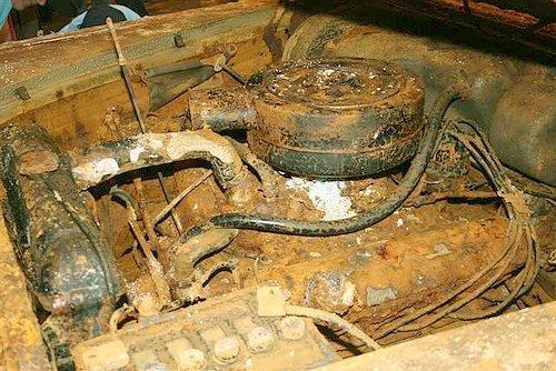 plymouth belverede 1957-2007 dessenterrado 67929