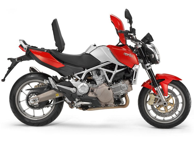 aprilia new 850 mana automatic gearbox motorcycle pics team bhp. Black Bedroom Furniture Sets. Home Design Ideas
