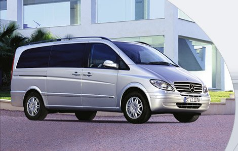 mercedes viano launched at 60 lakhs team bhp. Black Bedroom Furniture Sets. Home Design Ideas