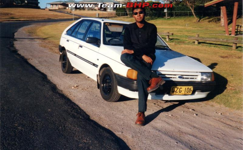 Ford Laser and I.jpg