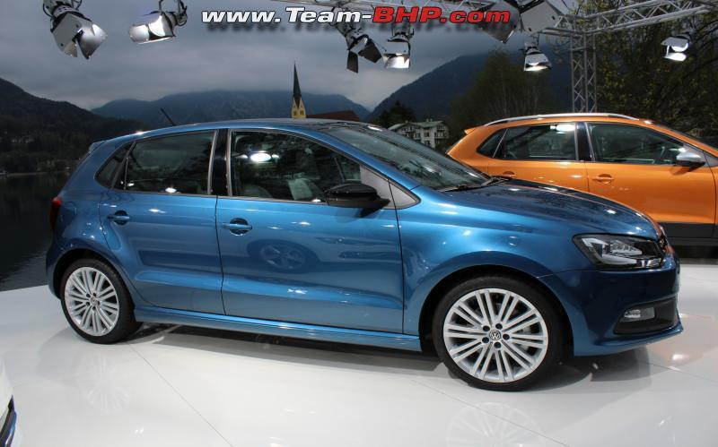 VW_Polo_Blue.jpg
