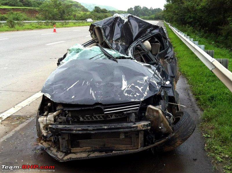 car accident effect my life See how not wearing your seat belt can negatively effect the aftermath of a car accident,  car accidents without seatbelts are still  for life threatening.