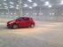 SCOOP: Maruti Suzuki Swift facelift spied inside out!