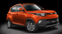 Mahindra KUV100 launched at Rs. 4.42 lakh