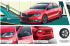 Is Skoda Rapid Monte Carlo's touchscreen a dealer fitment?