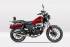 UML plans to price bikes aggressively in India