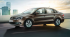 Volkswagen launches the refreshed Vento