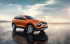 Tata Harrier customer email ids leaked