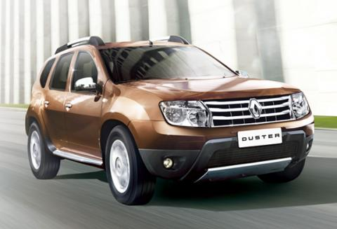 renault duster 1 lakh limited edition launched team bhp. Black Bedroom Furniture Sets. Home Design Ideas