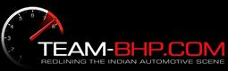 www.team-bhp.com