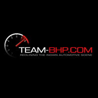 Home Team Bhp The Definitive Indian Car Website